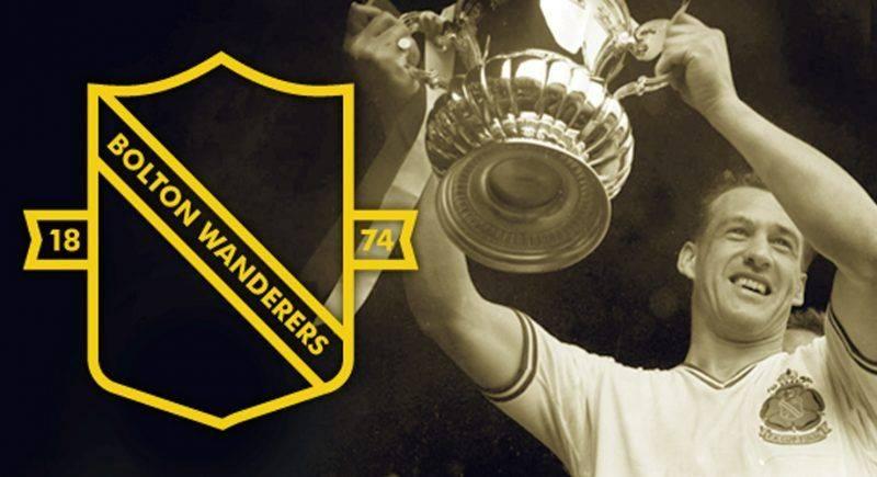 Bolton-Wanderers-1-800x435