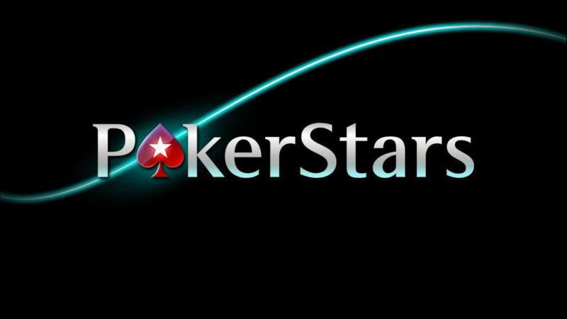 PokerStars_1.jpg.cc00e9f1d988af945db75035f1d9e376