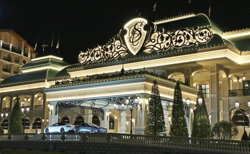 casino-so4i-news