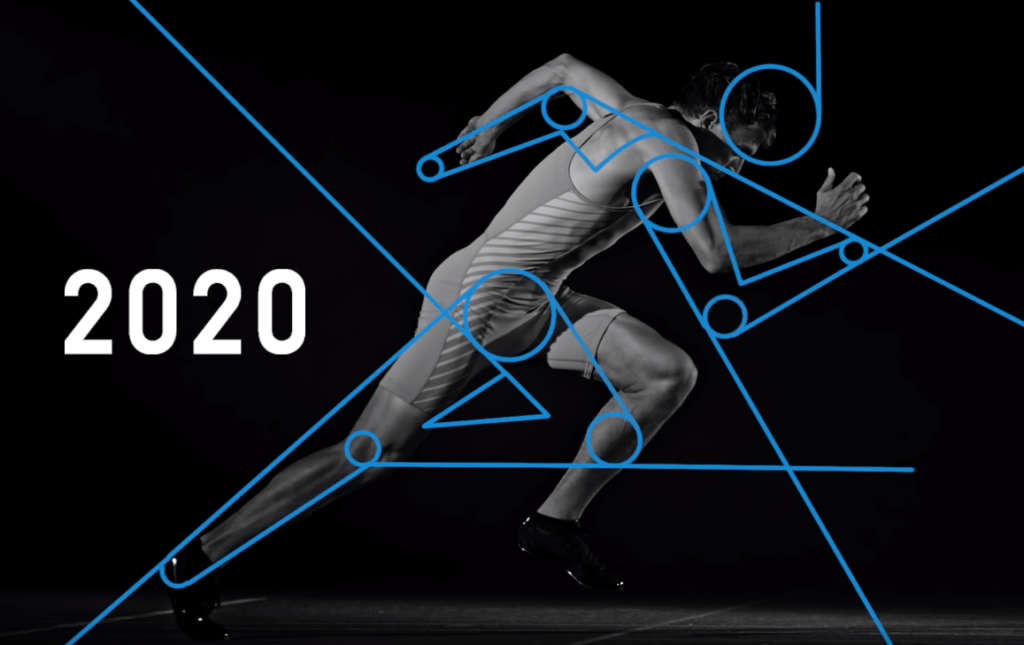 16-Concept-video-of-the-Olympic-Games-Tokyo-2020-sport-pictograms-YouTube