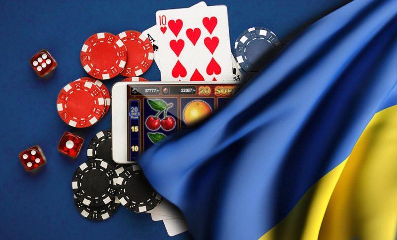 ukrainskaya-ruletka-legalizacii-byt