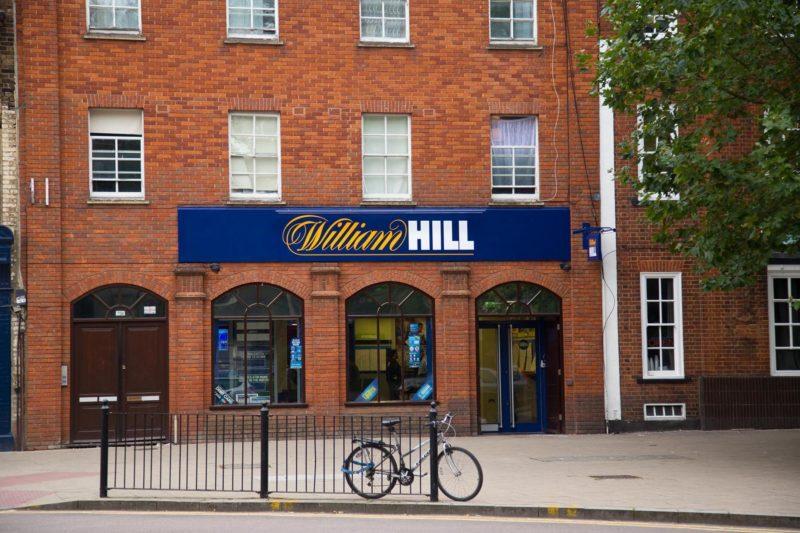 William_Hill_Case_Study_Header.jpg.mtc-thumb.1200.s0b69b72c0f6d5f132f9d91e03230fb50080550cf