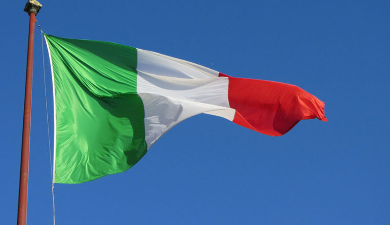 italy-flag1