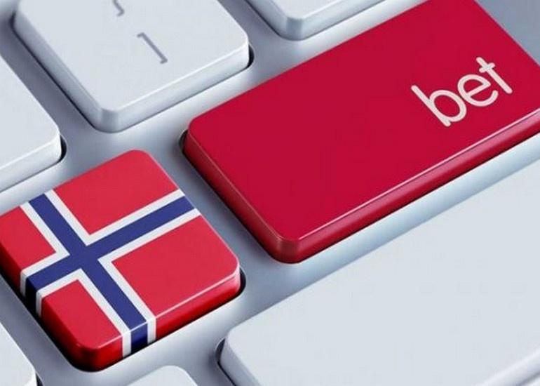 Norge_gambling_betting