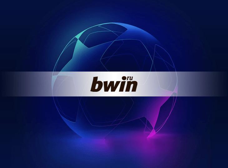 bwin russia