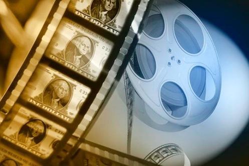 кинобизнес ставки