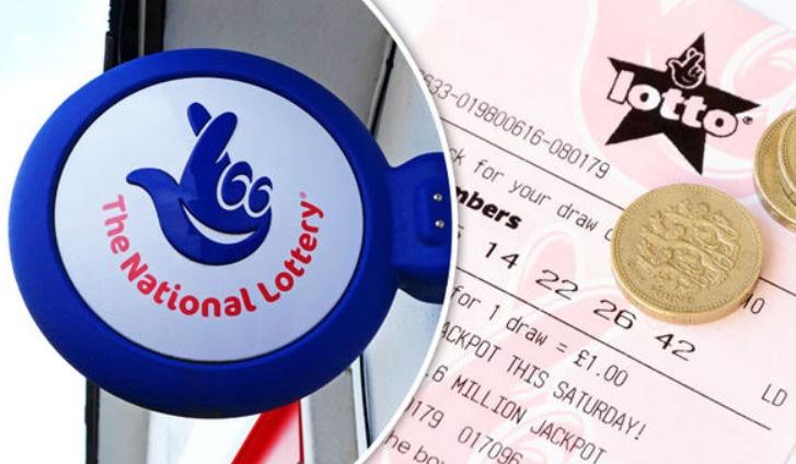 uk-lotto-logo