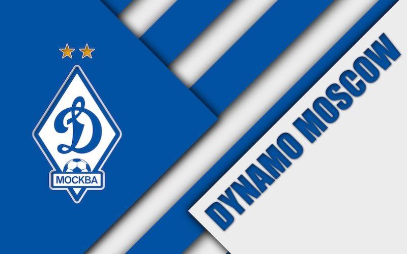 5043031-emblem-fc-dynamo-moscow-logo-soccer