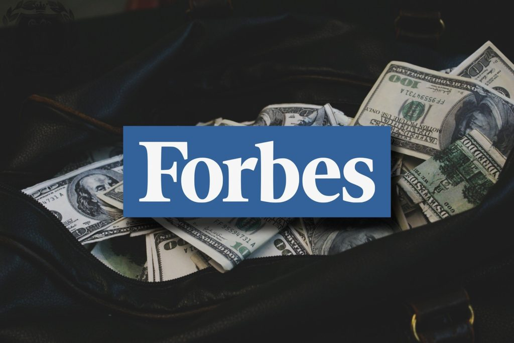 406667-Forbes-logo-money-dollars