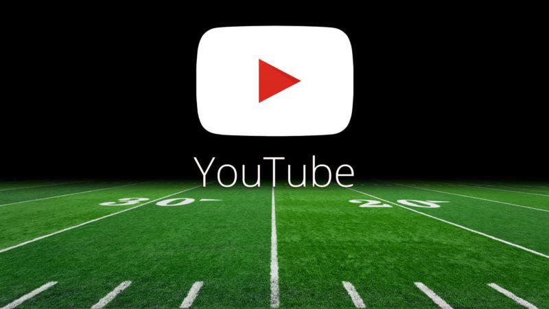 youtube-football-field-green-ss-1920