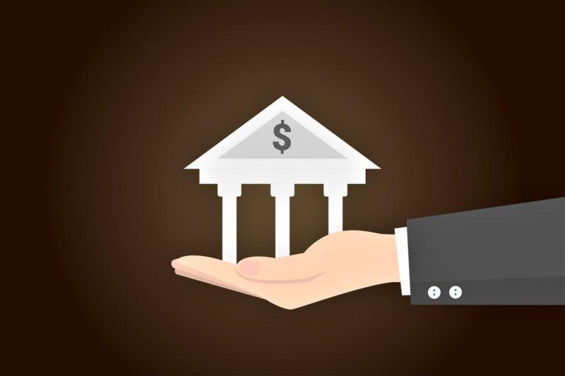 Букмекеры банковская гарантия