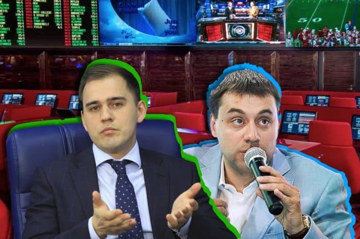 Букмекеры разшлись во мнениях о СРО