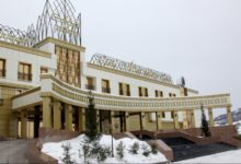 Сибирская монета казино