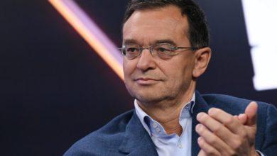 Петр Макаренко Телеспорт