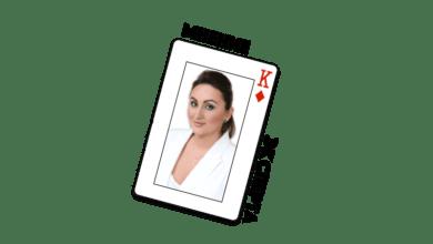 Дарина Денисова мнение эксперта